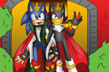 Wedding day - sonadow photo