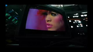 Whos That Chick {Music Video}