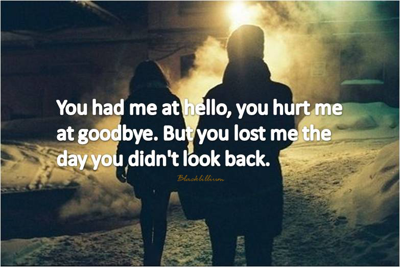 You Had Me At Hello Quote Stunning Quotes Images You Had Me At Hello HD Wallpaper And Background Photos