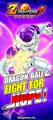Z Fighters - dragon-ball-z photo