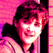 Zach - kyle-gallner icon
