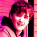 Zach - kyle-gallner icon