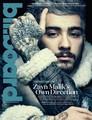 zayn-malik - Zayn For Billboard wallpaper