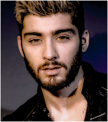 Zayn Malik wallpaper called Zayn Malik 2016