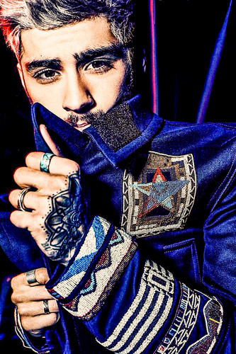 Zayn Malik wallpaper entitled Zayn Malik 2016