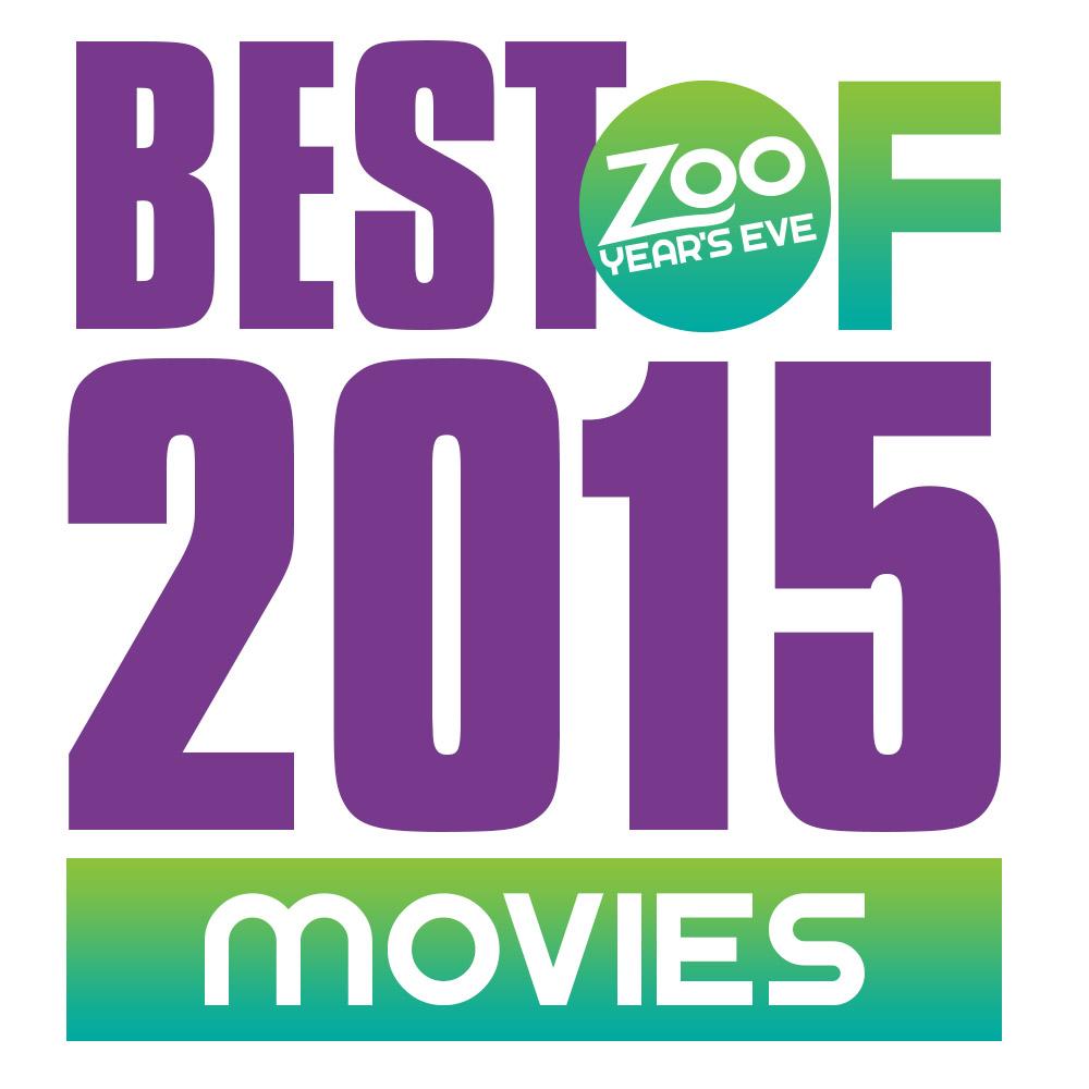 Zootopia's best فلمیں of the سال