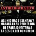 anti demo