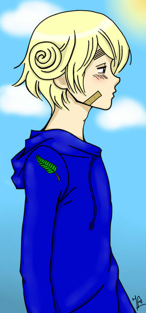 APH New Zealand