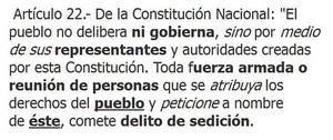 art.22.JPG