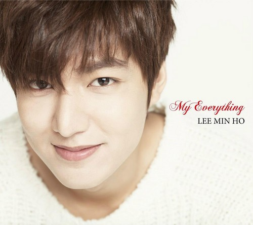 Lee Min Ho hình nền possibly with a portrait titled bibqvbbciaah1kpjpglarge zps352cb810