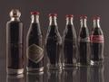 coca cola - coke photo