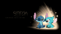 Walt disney wallpapers - Stitch