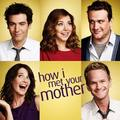 download  13  - how-i-met-your-mother photo