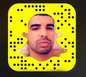 itik jantan, drake Official Snapchat