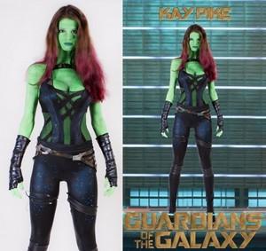 gamora costume 509x480