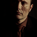 hannnibal icons - hannibal-tv-series icon