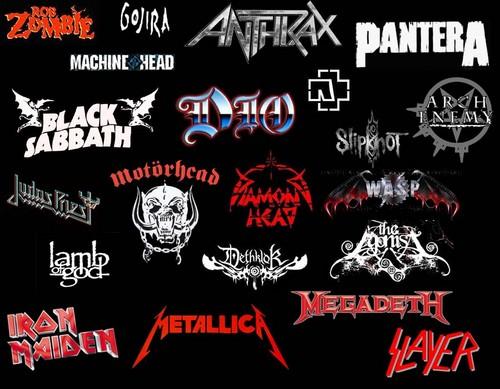 The headbangers m m images heavy metal bands logos hd wallpaper rh fanpop com heavy metal band logo stickers heavy metal band logo stickers