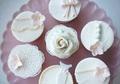 image - cupcakes photo
