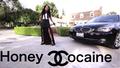 image - honey-cocaine photo