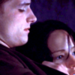 Stay With Me/Always  Catching Fire - peeta-mellark-and-katniss-everdeen icon