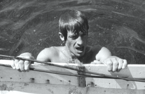 jean paul belmondo shirtless 2