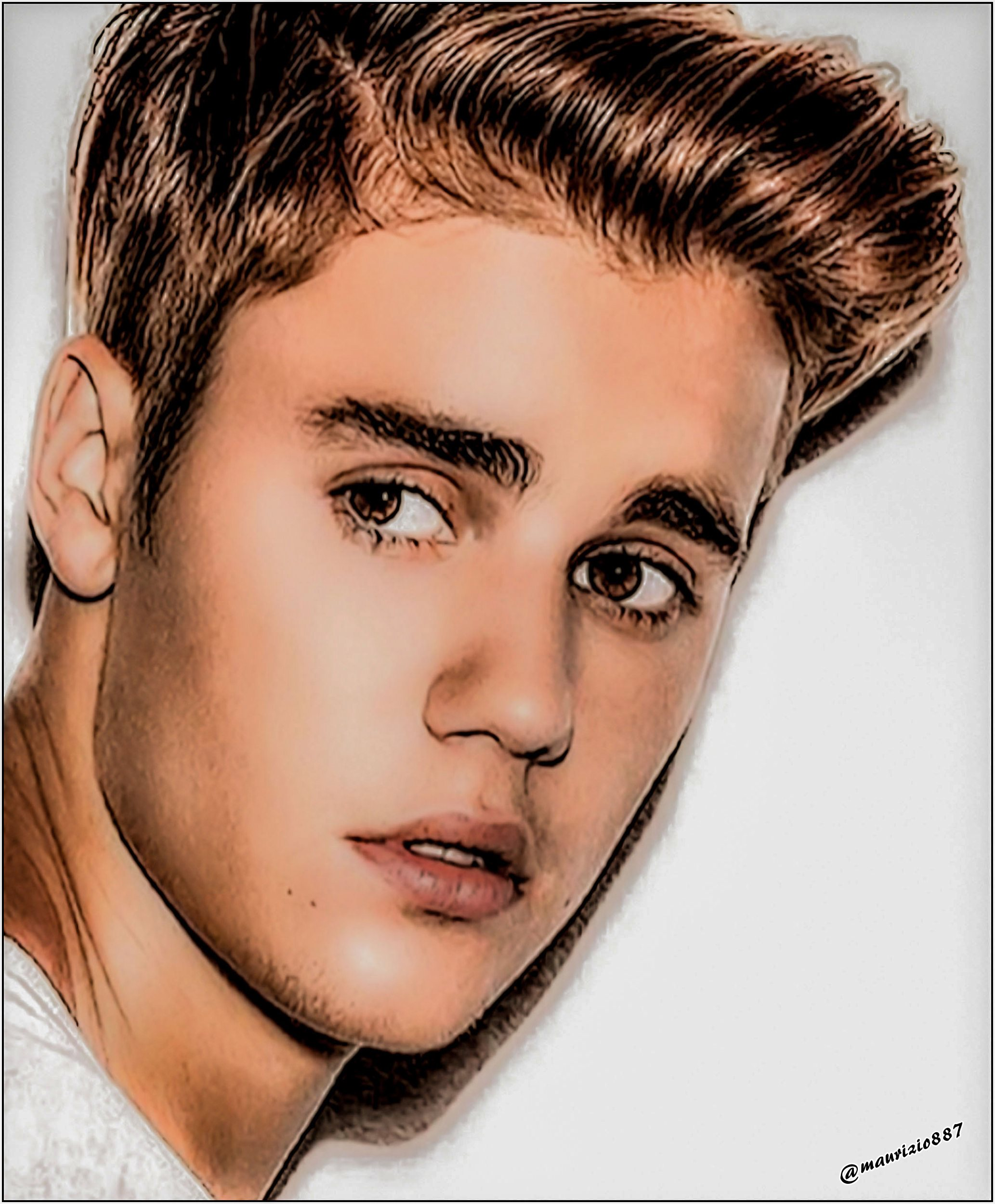 Justin Bieber Latest News Photos and Videos