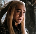 king - thranduil photo