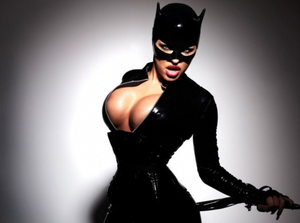 like catnip for your eyes these 10 sexy catwoman cosplays will have your mind sprinting i 337426