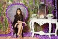 liza soberano 18th birthday