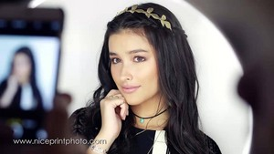 liza soberano 18th birthday