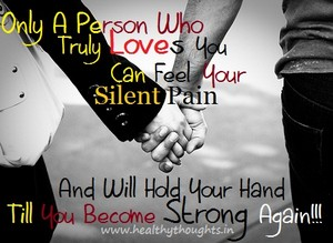 tình yêu trích dẫn true tình yêu