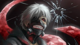 mask kaneki ken tokyo ghoul high definition 2560x1600 275x155