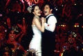 moulin rouge 0 - moulin-rouge photo