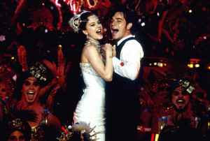 moulin rouge 0