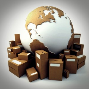 national packers and movers pune 1