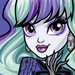 newclubimage monster high 39018685 - monster-high icon