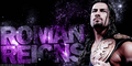 newclubimage roman reigns 37230374