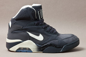 nike air force 180 high perfil 2