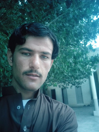 Shahid Afridi fond d'écran entitled parachinar asim tanha