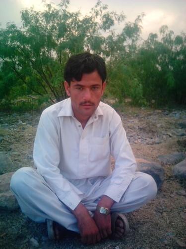 Shahid Afridi wolpeyper called parachinar asim tanha