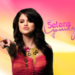 pink yellow abstract background e1410838272169 - selena-gomez-and-the-scene icon