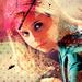 sarah michelle gellar - sarah-michelle-gellar icon