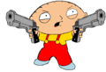stewie family guy 29507418 2560 1758 - family-guy photo