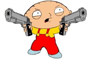 stewie family guy 29507418 2560 1758