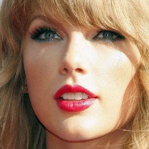 taylor veloce, swift makeup 2014 vmas