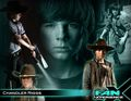 we love/ i love chandler - chandler-riggs photo