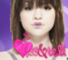 who says png by sellycathgomez d4v98ru - selena-gomez-and-the-scene icon