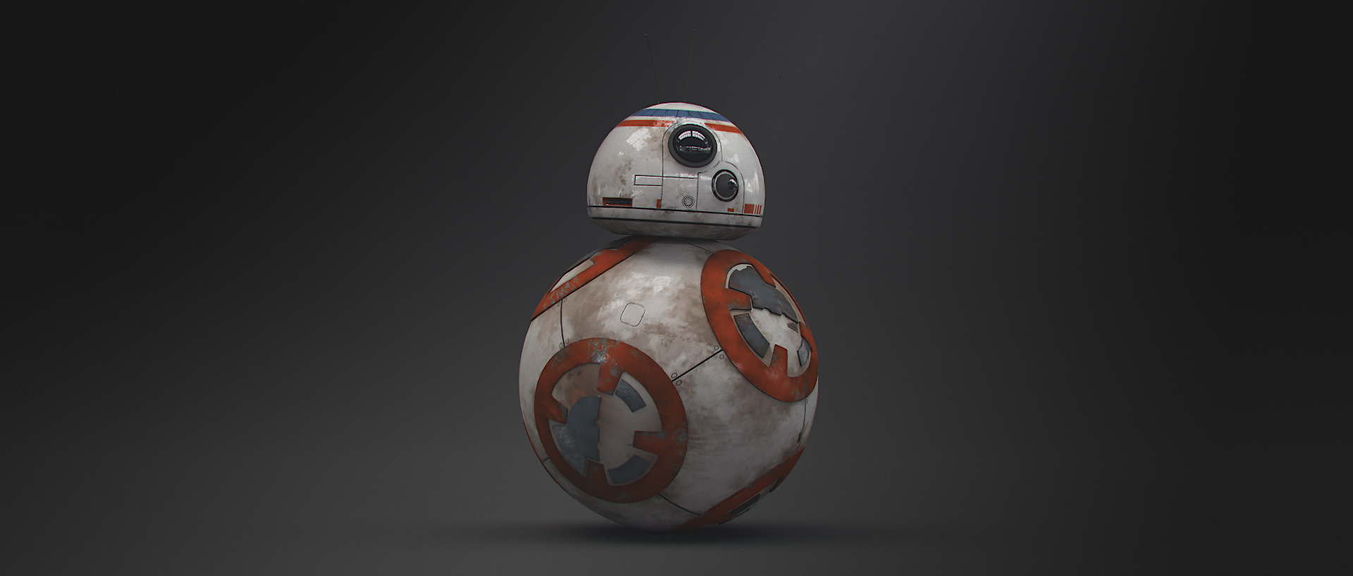 bb8 wallpaper hd - photo #10