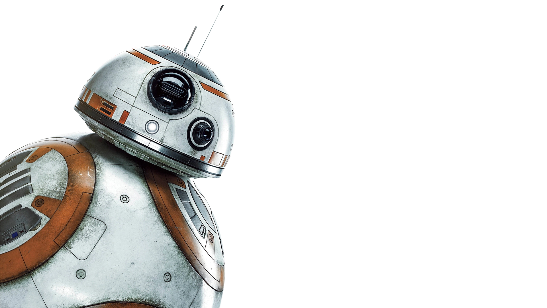 bb8 wallpaper hd - photo #15