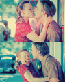 ❤ALLIE&NOAH❤ - the-notebook photo
